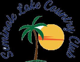 Seminole Lake Golf Club - King of Peace  MCC 6th Annual  Memorial Golf Tournament